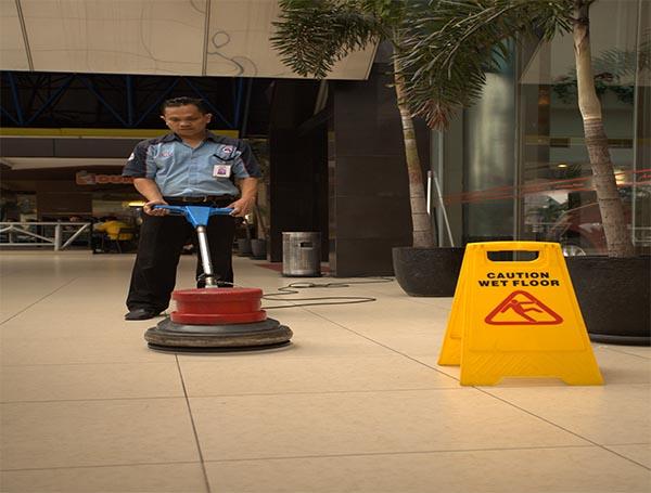Pt Kcn Cleaning Jasa Cleaning Service Jakarta Dan Sekitarnya